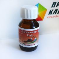 Успокоительный аромат Venta Entspannungs-Duft
