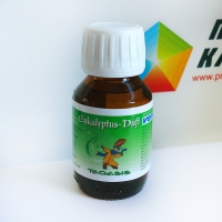Аромат против простуды Venta Erkaltungs-Duft